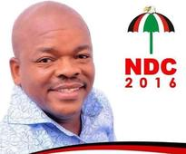 Meet The 4 Ghanaian Celebrities Who Just Won NDC Parliamentary Primaries For 2016 Elections