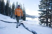 Purgatory owner adds southwest Colorado's Hesperus ski area to now five-resort collective