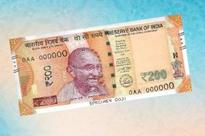 New ₹200 note: All you must know