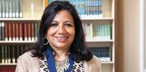 Lift regulations on startups, help them flourish: Kiran Mazumdar-Shaw