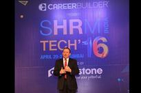 SHRM HR Tech 2016: Minutely assessed the impact of emerging technology on HR