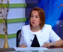 Daily Debate 15 8 2016 Dr Umna El Sheridy & Mr Mohamed Kamel Morsy