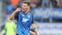 Will Hoffenheim's Niklas Sule benefit from Bayern Munich move?