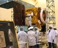 Mangalyaan, the Cheapest Mars Mission Ever