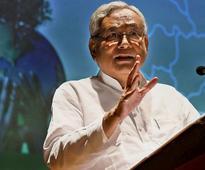 Fall and fall of Nitish Kumar: Is Bihar CM losing the plot?