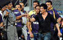 3 Years After The Wankhede Stadium Fiasco, MCA Lifts The Ban On KKR Owner Shah Rukh Khan