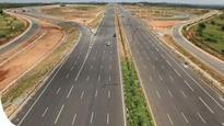 Gayatri Projects considering selling entire road portfolio