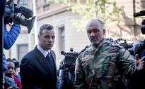 Roux: Pistorius was not driven by evil intent
