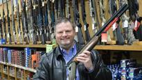 IN THE CROSSHAIRS: Seattle weapon taxes aimed at hurting businesses?
