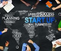 Barclays Accelerator fintech start-up programme under way