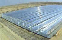 Oman launches ME-first solar driven oil recovery