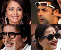 Will Salman Khan-Aishwarya Rai, Amitabh Bachchan-Rekha, ever become friends?