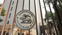 RBI penalises Kotak Mahindra Bank, HSBC over violation of instructions
