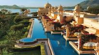 Travel deals: Save more than 30 per cent on luxury India tour with Abercrombie & Kent
