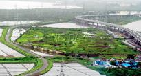 Mumbai: 40 trees at Wadala to make way for metro casting yard