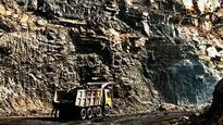 EMTA, once biggest private sector coal mine operator, defaults, faces auction of assets
