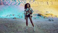 On Corinne Bailey Rae's New Album, A Focus On Renewal