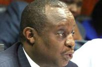 CS Rotich: We have no records of illegal accounts