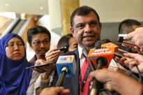 KLIA2 vs LCCT2: AirAsia boss asks if ego obstructing national interest, jobs