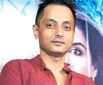 I dont know why my films became hit or bombed: Sujoy Ghosh