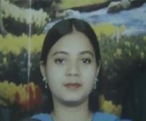 Ishrat Jahan fake encounter case: CBI questions senior intel officer
