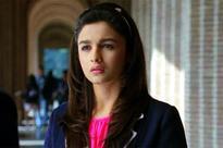 I definitely look up to Manish Malhotra for his attitude and beautiful clothes: Alia Bhatt