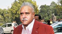 ED attaches Mallya properties worth Rs 1,411 crore