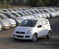 GST impact: Car sales decline 11 per cent on GST scare, says SIAM