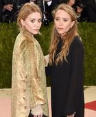 Five Photos That Prove The Olsen Twins Were The Life And Soul Of The Met Gala