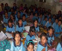 Tribal schools of Maharashtra Part 1: State of neglect endangers student health