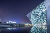 Zaha Hadid: Trailblazing female starchitect bows out