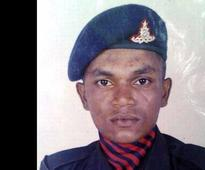 No one responsible for my death, Jawan wrote in diary