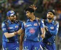Rohit, Bumrah and teamwork: 3 reasons why MI is climbing up the IPL ladder