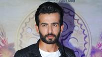 Jay Bhanushali confirmed as The Voice India Kids host