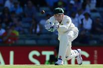 Smith demands more voice from Nevill