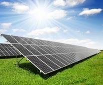 SA lights up second solar-powered airport