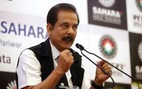 Sahara's Subrata Roy gets another week from Supreme Court to surrender
