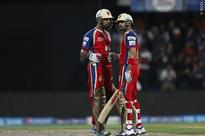 Watch IPL 7 Video: Delhi Daredevils vs RCB Full Highlights and Replay