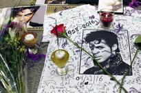 The Edit: Documents from Prince's estate tussle to be made public