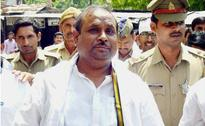 Samajwadi Party's Rampal Yadav Expelled For 'Illegal' Activities