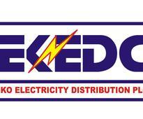 Eko Disco to Ration Electricity Supply in Ajah, Ikoyi, Victoria Island...