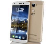 Reliance Jio has sold 7 million LYF smartphones in India: Report