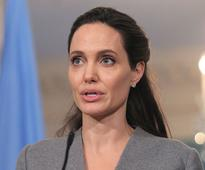 Hollywood Gossip: Angelina Jolie divorcing Brad Pitt over cheating rumors?