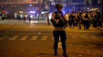 Indonesia: Three suspects linked to Jakarta attacks arrested; ISIS claims responsibility