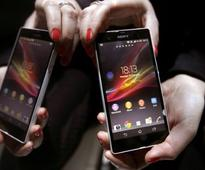Xiaomi and Micromax's Yu Not Our Competition, Says Sony India