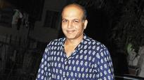 Why Ashutosh Gowariker doesn't want people to know about his next with Sanjay Dutt and Arjun Kapoor?