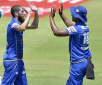 Time for Proteas to look at Parnell