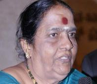 Bengaluru: Parvathamma Rajkumar's health condition serious, put on ventilator