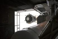 Secret NRO satellite mounted atop Atlas 5 rocket for July 28 launch