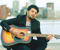 Nabeel Shaukat Ali to release single from India